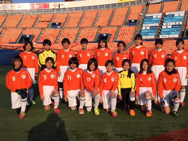 サッカー 協会 市 横浜