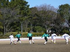 川崎招待4