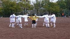 多摩招待試合6