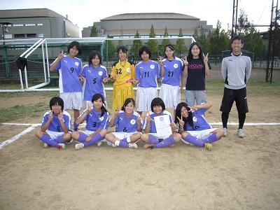 川崎商業高校