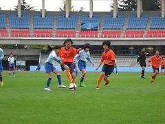 第32回松村杯3位決定戦2