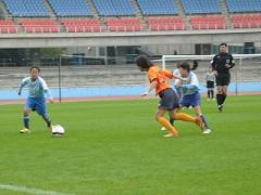 第32回松村杯3位決定戦3