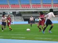 第32回松村杯決勝戦2