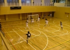 川崎市フットサルリーグ2006・チャレンジリーグ