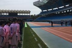 kawasaki-cup-2017_photoA_003