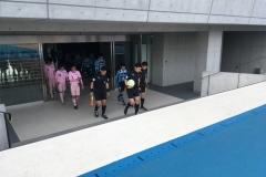 kawasaki-cup-2017_photoA_006