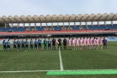 kawasaki-cup-2017_photoA_007