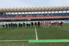kawasaki-cup-2017_photoA_008