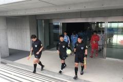 kawasaki-cup-2017_photoA_012