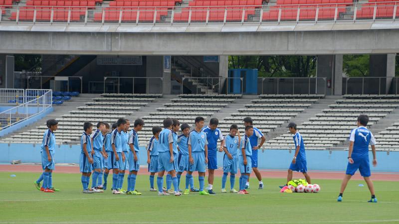 Bucheon-si_20170808_practice_009