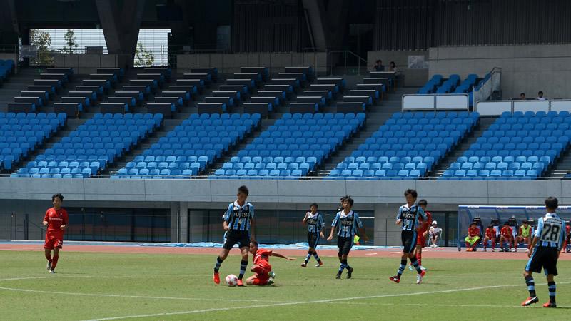 Bucheon-si_20170809_game_010
