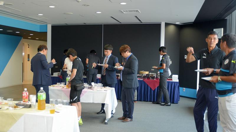 Bucheon-si_20170809_reception_020