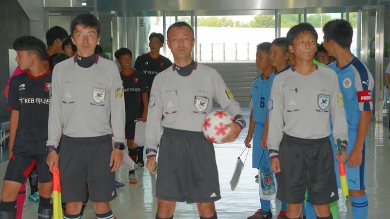 Bucheon-si_20170810_game_006