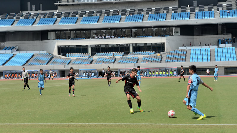 Bucheon-si_20170810_game_021
