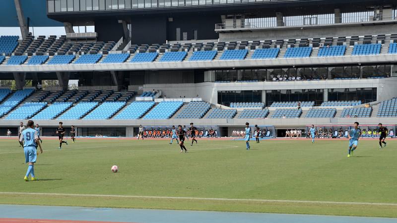 Bucheon-si_20170810_game_025