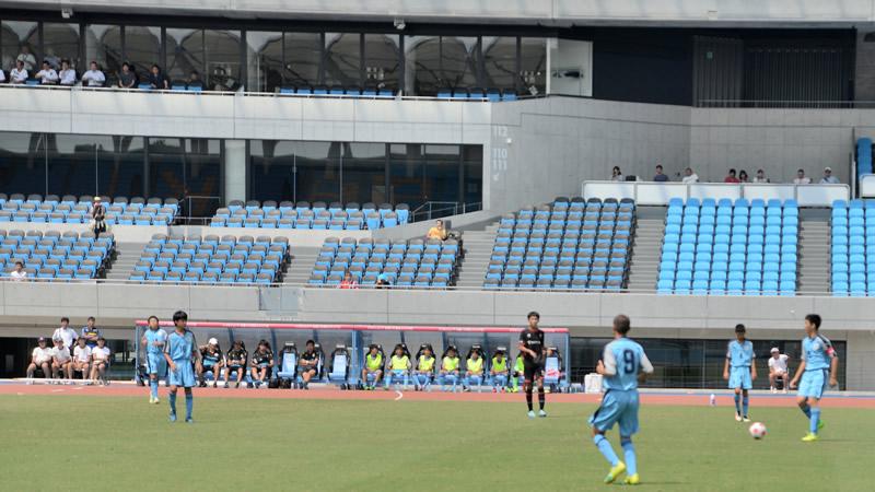 Bucheon-si_20170810_game_029