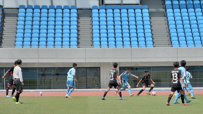 Bucheon-si_20170810_game_037