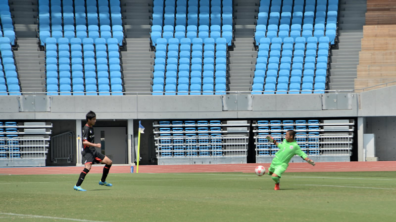 Bucheon-si_20170810_game_039