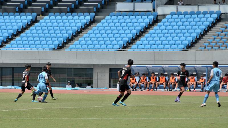 Bucheon-si_20170810_game_043