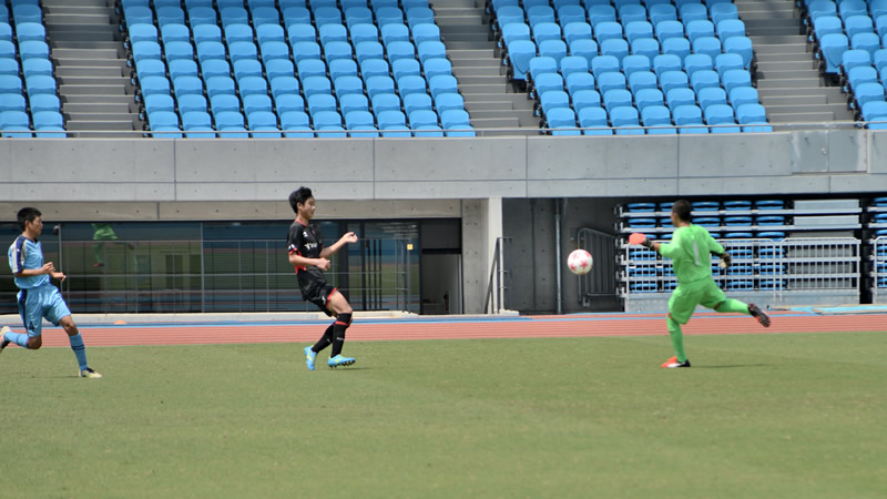 Bucheon-si_20170810_game_065