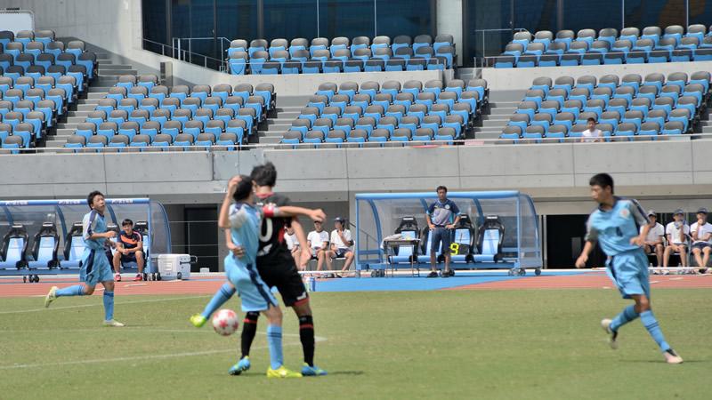 Bucheon-si_20170810_game_066