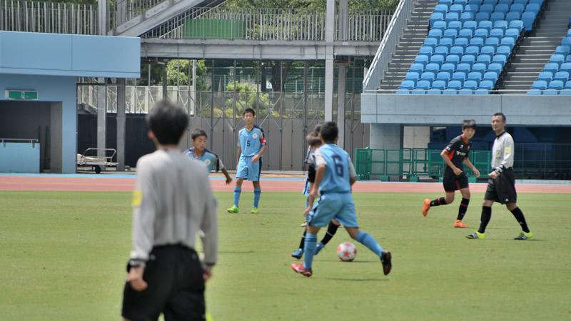 Bucheon-si_20170810_game_089