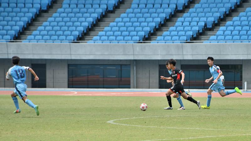 Bucheon-si_20170810_game_117