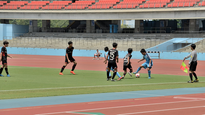 Bucheon-si_20170810_game_119