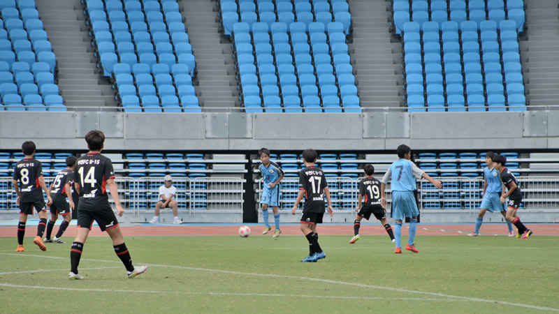 Bucheon-si_20170810_game_129