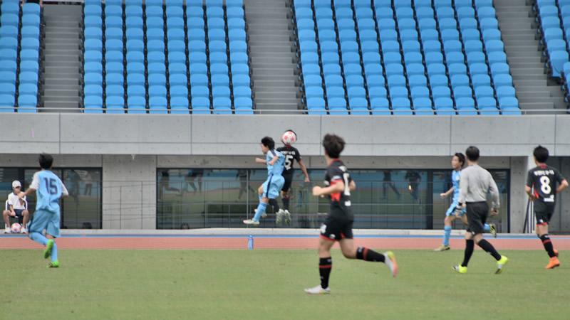 Bucheon-si_20170810_game_130