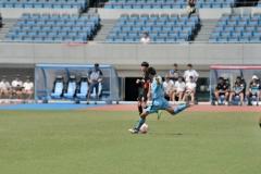 Bucheon-si_20170810_game_041