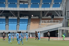 Bucheon-si_20170810_game_050