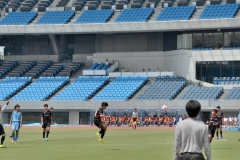 Bucheon-si_20170810_game_051