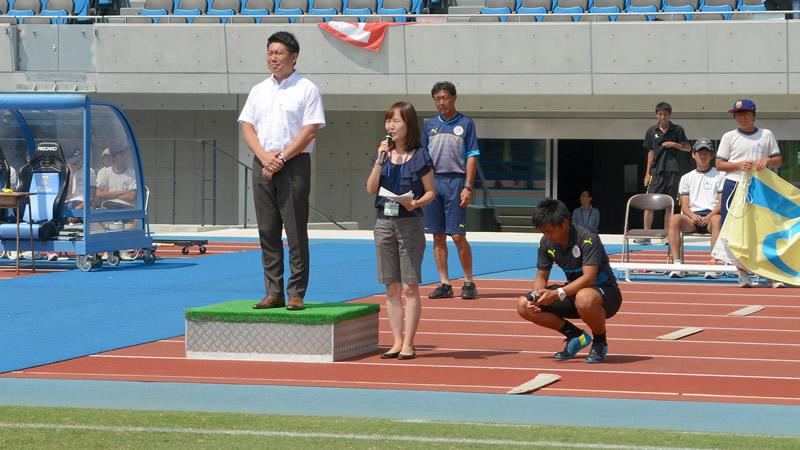 Bucheon-si_20170810_mayor_004