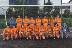 summer-cup-O30_2016_001