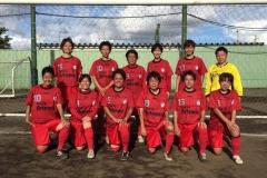 summer-cup-O30_2016_003