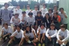 summer-cup-O30_2016_004
