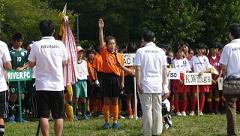 第31回松村杯1