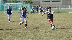 体育の日記念事業ミニサッカー大会(5,6年生の部)5