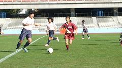 第31回松村杯決勝戦1