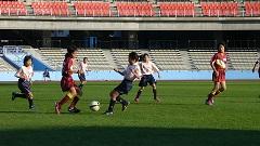 第31回松村杯決勝戦2