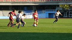 第31回松村杯決勝戦3