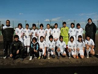 U-30南部選抜
