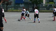 春季大会リーグ戦1