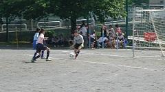 春季大会リーグ戦2