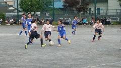 春季大会リーグ戦6