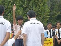 第32回松村杯01