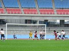 第32回松村杯決勝戦1