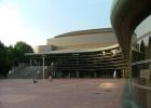 第10回 川崎市フットサル大会(少年・少女の部)