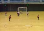 第11回 川崎市フットサル大会(少年・少女の部)